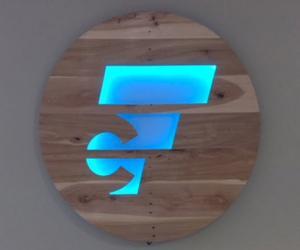 Futurecom team's got talent   Canada Pipe